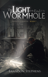 The Light at the End of the Wormhole (Infinite Charter, #1)