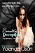 Beautiful Deception (The Infernal Paradise #2)