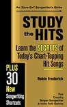 Study the Hits: Learn the Secrets of Today's Chart-Topping Hits