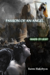 Passion of an Angel (Shade of Light #1)