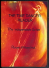 The Time Dancer Reader:The Indispensable Guide