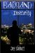 Backland: Insecurity (Book #2)