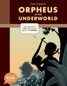 Orpheus in the Underworld: A TOON Graphic