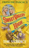 The Verdict (Sweet Valley High, #97)