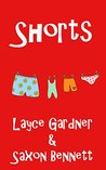 Shorts: a collection of five short stories