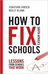 How to Fix South Africa's Schools: Lessons from Schools That Work