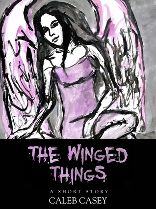 The Winged Things