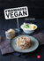 Fromages vegan