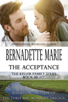 The Acceptance (Keller Family, #8)