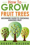 How to Grow Fruit Trees – Beginners Guide to Growing Amazing Fruit