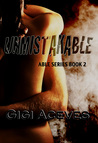 Unmistakable (Able, #2)