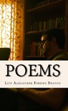 Poems: The Complete Collection