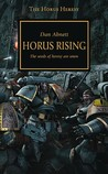 Horus Rising (The Horus Heresy #1)