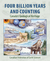 Four Billion Years and Counting by Canadian Federation Of Eart...