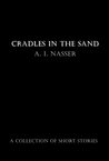 Cradles in the Sand