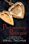 Partnership Reforged (Partnership in Blood, #4.7)