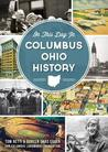 On This Day in Columbus Ohio History