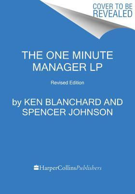 Books One Minute Manager Meets The Monkey Free Online   Video     Goodreads The One Minute Manager