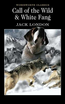What are some websites to help with a research paper about Jack London?