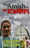 The Amish vs. the Zombies