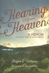 Hearing From Heaven by Roger E. Williams
