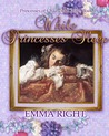 While Princesses Sleep: Princesses of Chadwick Castle Adventure (Book 1)