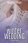 Winter Wedding (Blythe College, #3.5)