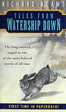 Tales from Watership Down  (Watership Down #2)