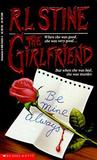 The Girlfriend by R.L. Stine