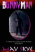 Bunnyman (3 Tales to Chill ...