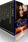 Crave by Michelle Fox
