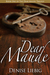 Dear Maude by Denise Liebig