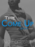 The Come Up (Commitment, #6)