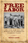 Free Labor: The Civil War and the Making of an American Working Class