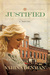 Justified by Varina Denman