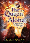 The Queen Alone