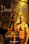 Dawn in Shade (Wolf Sirens #5)