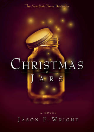Christmas Jars by Jason F. Wright