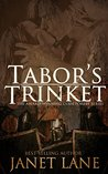 Tabor's Trinket (Coin Forest #1)