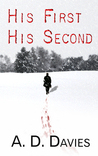 His First His Second (Alicia Friend Investigation, #1)