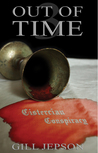 Out of Time 3: The Cistercian Conspiracy