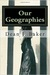 Our Geographies