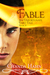 Fable (An Unfortunate Fairy Tale, #3)