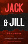Jack and Jill (Murder in Mexico #7)