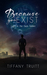 Because You Exist (Light in the Dark Series, #1)