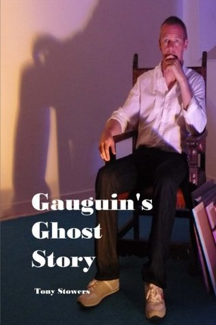 Gauguin's Ghost Story
