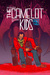 The Camelot Kids: Part Three (The Camelot Kids, #3)