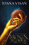 Broken People (Broken People, #1)