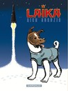 Laika (French Edition)
