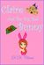 Claire and the Big Bad Bunny by D.D. Chant